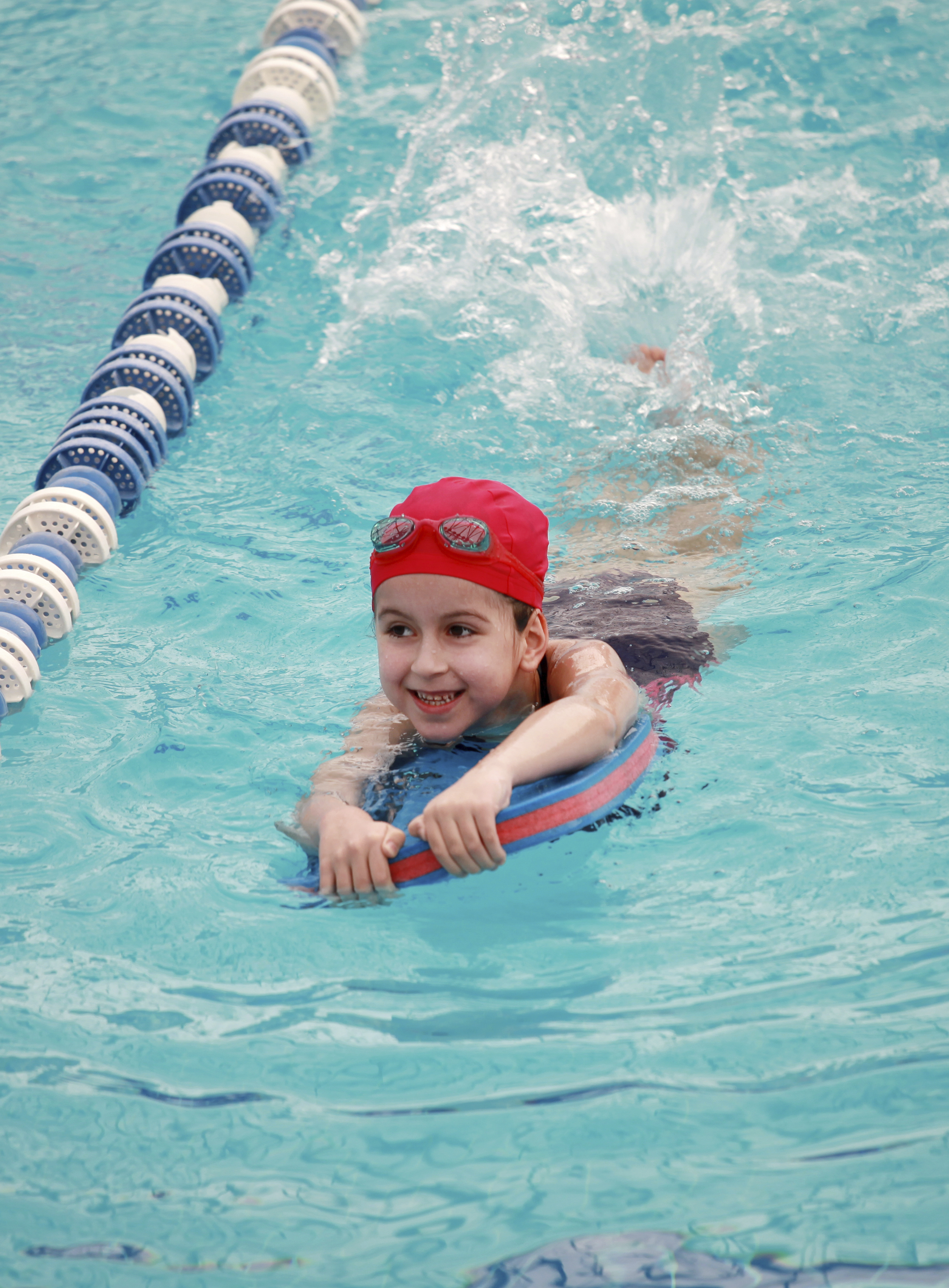Register Now For Swimming Lessons City Of Great Falls Montana