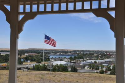 Relocating to great falls city of great falls montana - Swimming pools in great falls montana ...