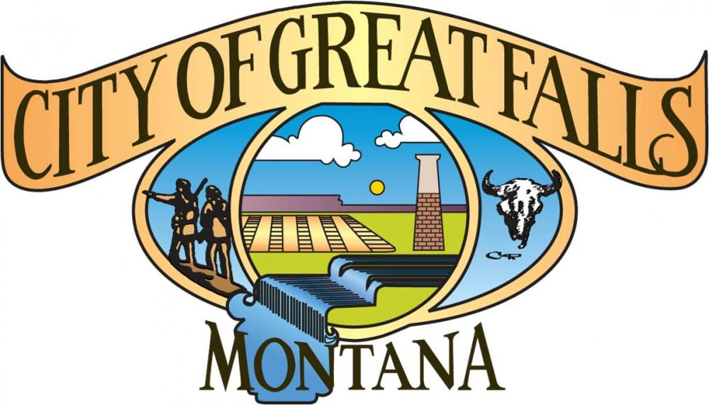 Current Board And Commission Openings City Of Great Falls Montana
