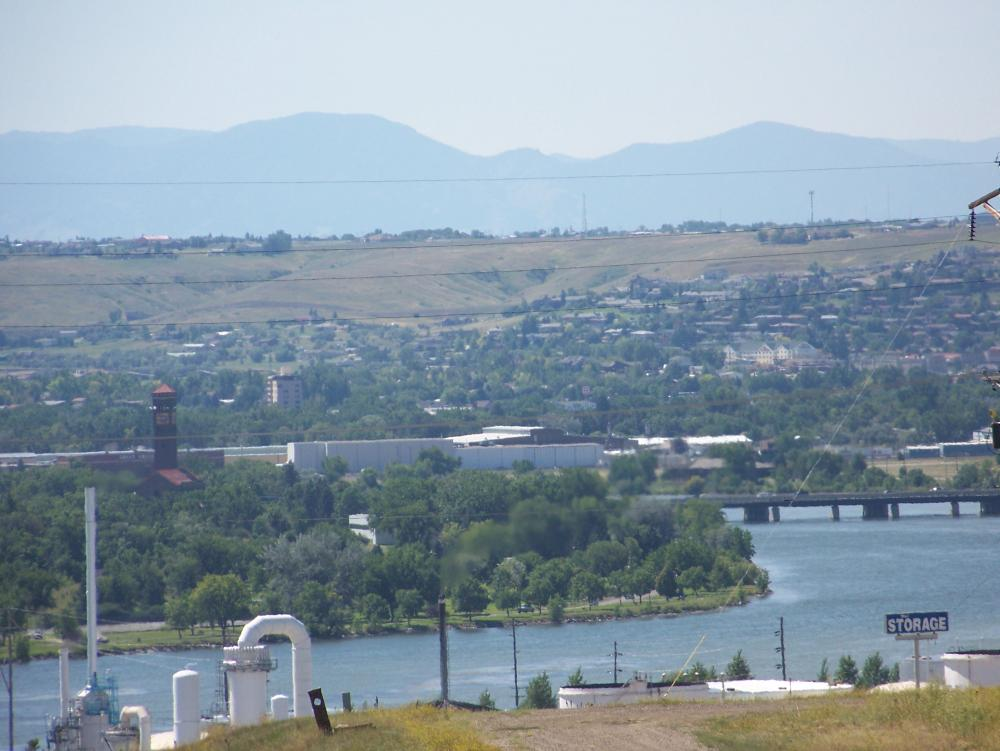 Welcome To The City Of Great Falls City Of Great Falls Montana
