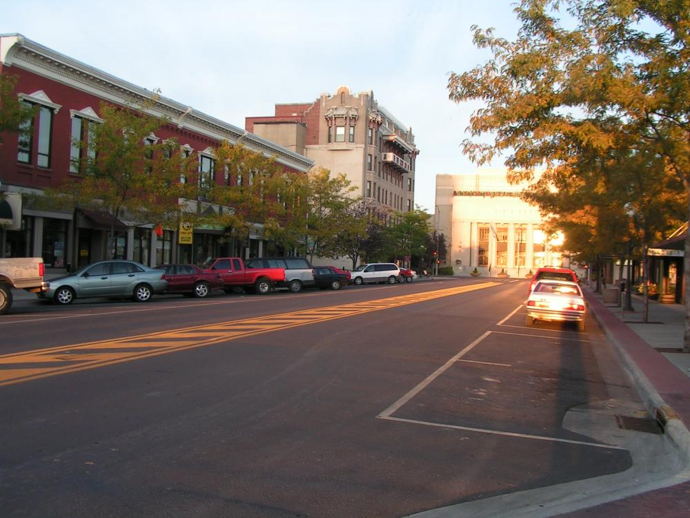 Welcome to the city of great falls city of great falls montana - The living room great falls mt ...