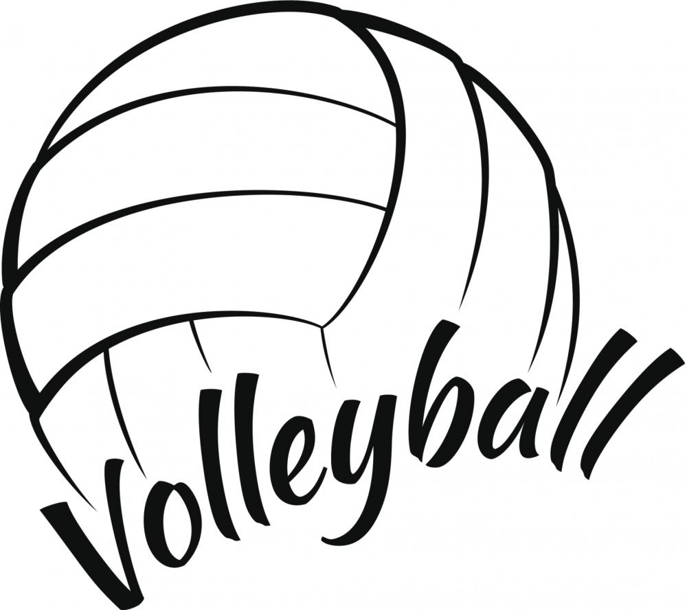 city league fall volleyball registration city of great volunteer clip art free images volunteer clip art clubs